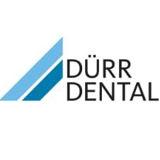 durr dental produkty