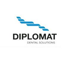 diplomat dental
